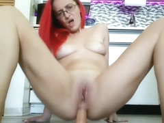 Seks lesbijski wap
