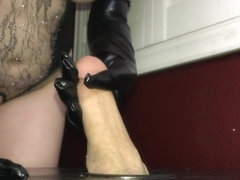 have removed sissy cum sluts certainly. something also think