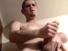 you talent brunette white handjob dick and pissing idea congratulate