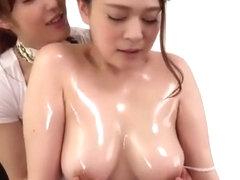 najlepsze 3 japońskie dziewczyny język całuje scenę seksu czarna cipka w Nigerii