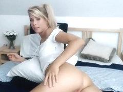 Big juicy hentai boobies