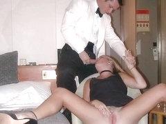 darmowe filmy międzyrasowe rogacz sex młode fotki twat