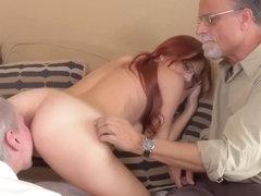 Amature groupe vidéos de sexe