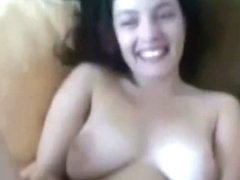 zdjęcia porno czarnych dziewczyn