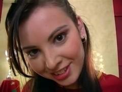 Pakistani girl hiden sex video