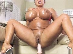 Ava Devine porno filmy