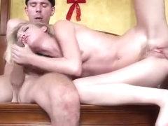Best white girls love african dick