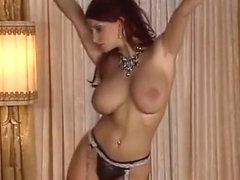 Porn strip movies