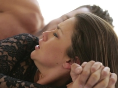 Japonský sex hračka video