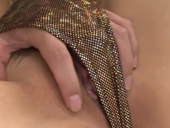 Exotic Japanese girl Ai Sakura in Horny JAV uncensored Blowjob clip