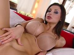 Fotos de zoofilia porno bizarro sexo extremo videos