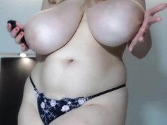 Hitomi tanaka porno kanał