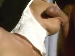 Онлайн многометражные бесплатно порно жестокое с уличе крадудь фподвал бдсм