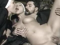 Peliculas porno italianas comicas gratis Videos Porno Monja Gratis Videos Porno Xxx Gratuitos Popular Porn555 Com