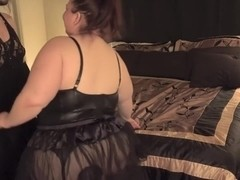 extrem crossdresser anal pornos