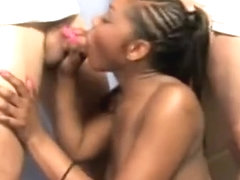 Big White Cocks For Ebony Baby Cakes Warm Mouth