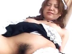 Opinion koizumi before cock yuka deep fuck sucks turns out?