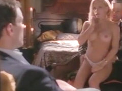 Beverly Hills Bordello: Things Your Wife Won't Do (1998) - Avalon Anders