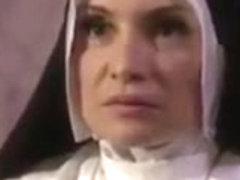 Shemales Demon Fucking Nuns - Nun Porn Videos, Nuns Sex Movies, Nunnery Porno | Longest ...