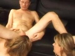 bon porno francais callgirls paris
