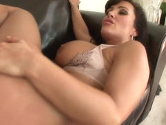 czarne oklep porno