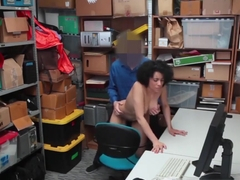 Mexican Teen Gets Fuck At Work Suspect Was Apprehended Tryin
