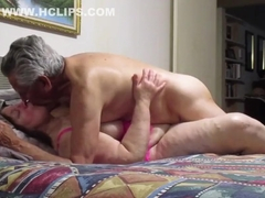 twinks fucking mom porn
