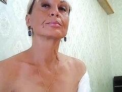 Year old granny anal videos free porn videos