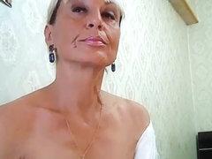 Маленькая украинка порно онлайн
