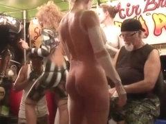 fotki seksu hebanowego