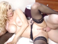 curious hairy pussy with dildo in it phrase necessary just the