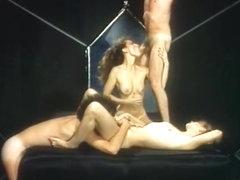 TMNT porno komiksy extrémne hardcore Hentai porno