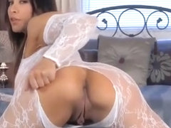 Jessica boehrs sex fuck porn nude images
