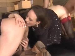 extreme lesben porno filme online
