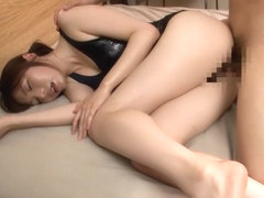 Incredible Japanese chick in Best POV, HD JAV video