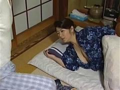 Japanese Story Movie Sex