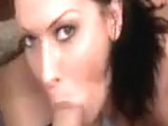 Rachel Starr lesbo seksiä