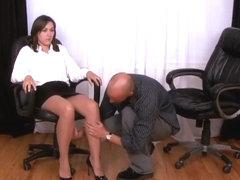 supersize bbw porn