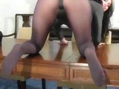 torrent nylon fetisch