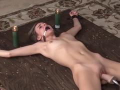 regret, video sex amateur post multiple women that can not participate