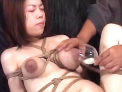 Bond Tits Lactation And Breastfeading By Spyro1958 asian cumshots asian swallow japanese chinese