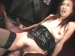 Astonishing adult clip type of sex: interracial watch , watch it