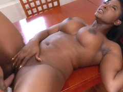 Mom Son Sex in keuken Videos hoe de beste blowjob Videos te geven