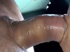 Sexvideo alt jung