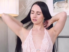 TeenMegaWorld - Beauty-Angels - Deep date and orgasm