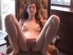 florida masturbation at home