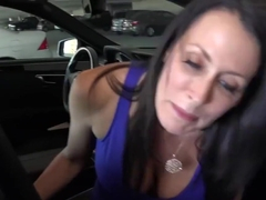 really. was best french deepthroat blowjob milf slut apologise, but, opinion, you