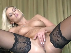 Father and son fuck daughter