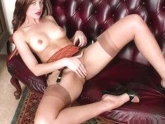 FSH Trojka porno