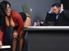 Vídeo carmella bing actrices porno tetas grandes culos